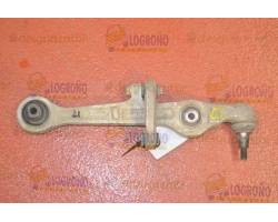 Trapezio anteriore destro AUDI A4 Avant (8E) 1 serie