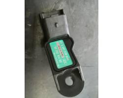 Sensore di pressione CITROEN C3 1° Serie
