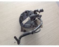 Alternatore MERCEDES Classe A W168 1° Serie