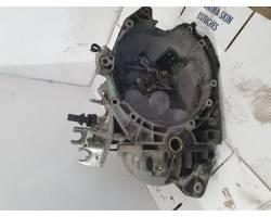 Cambio Manuale Completo FIAT Ducato 5° Serie