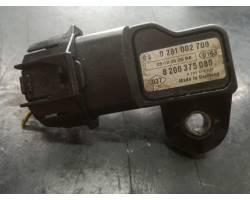 Sensore di pressione RENAULT Laguna Berlina 2° Serie