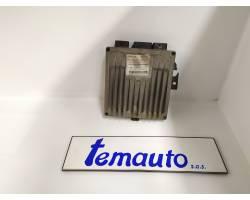 Centralina motore RENAULT Clio Serie (01>05)