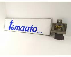 Centralina candelette RENAULT Clio Serie (01>05)