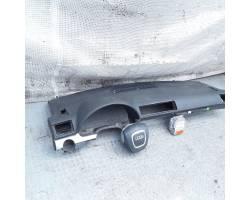 Kit Airbag Completo AUDI A4 Avant (8E)