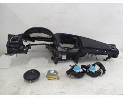 Kit Airbag Completo MAZDA 6 3 serie S. Wagon (12>)