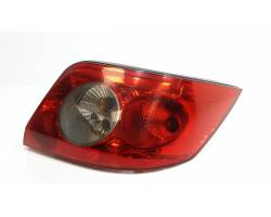 Stop fanale posteriore Destro Passeggero RENAULT Megane Cabrio (02>10)