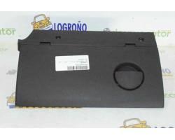 Cassetto porta oggetti OPEL Combo Serie (C)