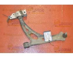 Trapezio anteriore Sinistro SEAT Leon 2° Serie