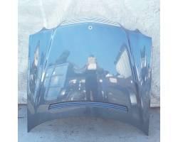 Cofano Anteriore MERCEDES Classe E Berlina W210
