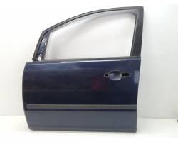 Portiera Anteriore Sinistra FORD C - Max Serie (03>07)
