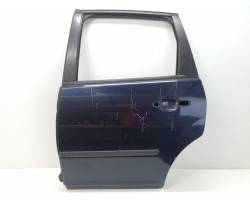 Portiera Posteriore Sinistra FORD C - Max Serie (03>07)