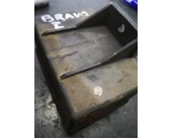 Centralina candelette FIAT Bravo 1° Serie