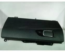 Cassetto porta oggetti BMW Serie 1 F20 (11>19)