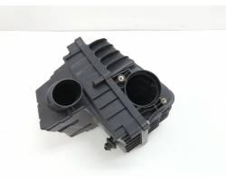 Box scatola filtro aria FIAT Tipo Serie (357) Berlina (2016>)