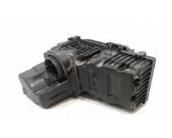 Box scatola filtro aria PEUGEOT Expert 3° Serie