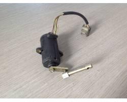 Potenziometro acceleratore ALFA ROMEO 166 1° Serie