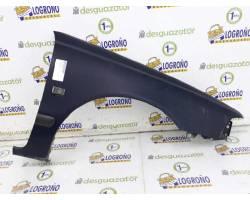 Parafango Anteriore Destro VOLVO V40 S. Wagon 1° Serie