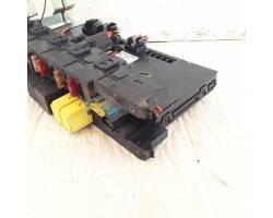 Body Computer MERCEDES Classe C Berlina W203 2° Serie