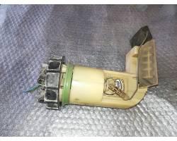 Pompa Carburante CITROEN Saxo 2° Serie