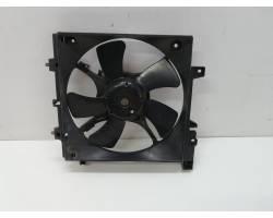 Ventola radiatore SUBARU Impreza 4° Serie