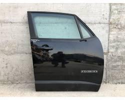 Portiera anteriore Destra JEEP Renegade Serie