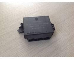 Centralina sensori di parcheggio ALFA ROMEO 159 Berlina 1° Serie