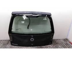 Portellone Posteriore Completo FIAT Punto Berlina 3P 3° Serie