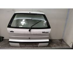 Portellone Posteriore Completo FIAT Palio S. Wagon
