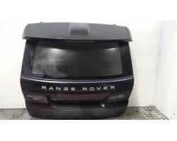 Portellone Posteriore Completo LAND ROVER Range Rover SPORT