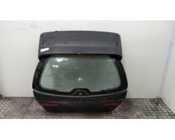 Portellone Posteriore Completo ALFA ROMEO 156 S. Wagon 1° Serie
