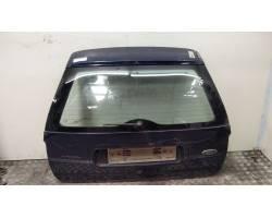 Portellone Posteriore Completo FORD Mondeo S. Wagon 1° Serie