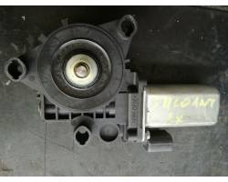 Motorino Alzavetro anteriore Sinistro FIAT Stilo Berlina 3P