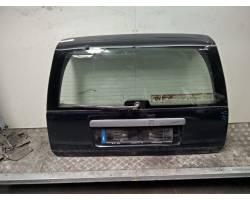 Portellone Posteriore Completo VOLVO V40 S. Wagon 1° Serie