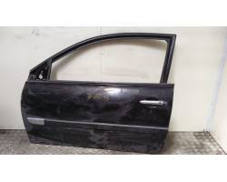 Portiera anteriore Destra RENAULT Megane ll Serie (06>08)