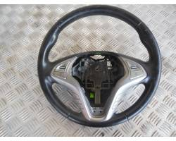 Volante HYUNDAI iX20 Serie (10>18)