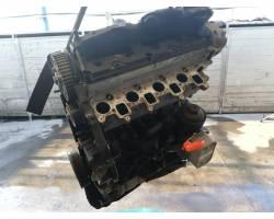 Motore Semicompleto VOLKSWAGEN Touran 3° Serie