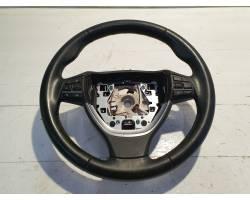 Volante BMW Serie 5 Gran Turismo (F07)