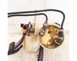Pompa Carburante MERCEDES Classe C Berlina W203 2° Serie