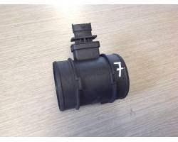 Debimetro FIAT Croma 2° Serie