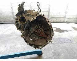 Cambio Manuale Completo TOYOTA Yaris 4° Serie