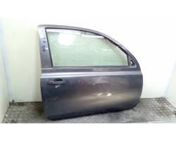 Portiera anteriore Destra NISSAN Micra 3° Serie