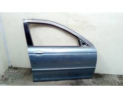 Portiera anteriore Destra JAGUAR X-Type  Serie