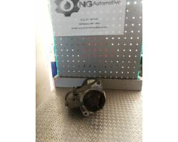 Motorino d' avviamento LANCIA Y Serie