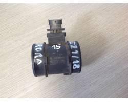 Debimetro FIAT Croma 3° Serie