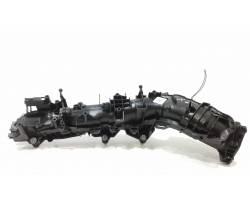 Collettore Aspirazione BMW X2 F39