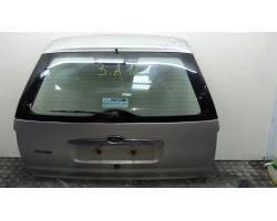 Portellone Posteriore Completo FORD Mondeo S. Wagon 4° Serie