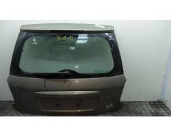 Portellone Posteriore Completo FIAT Sedici 1° Serie