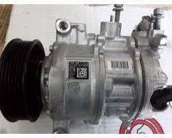 Compressore A/C VOLKSWAGEN Polo 6° Serie