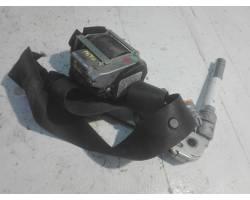 Cintura di Sicurezza anteriore Sinistra con pretensionatore ALFA ROMEO Mito 1° Serie