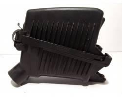 Box scatola filtro aria KIA Picanto 1° Serie